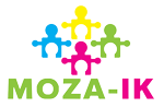 MOZA-IK